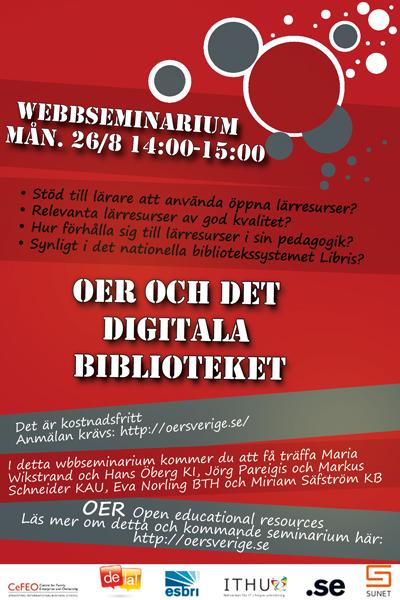 oer_flyer_WS8_webb
