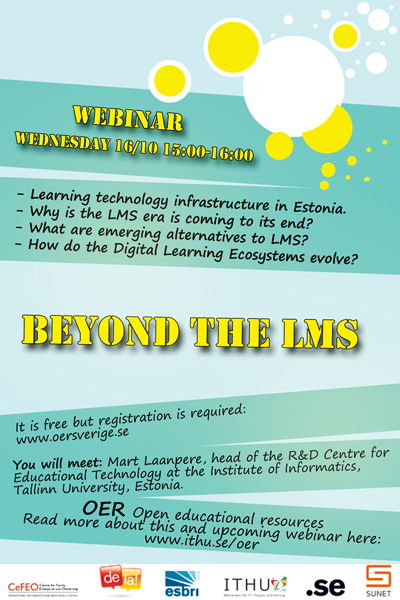 oer_flyer_Beyond_the_LMS_webb