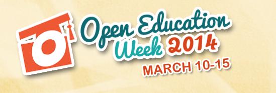 openedweek