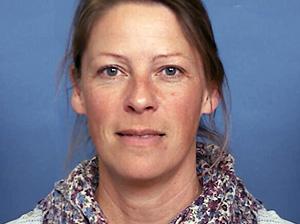 Susanne Pelger